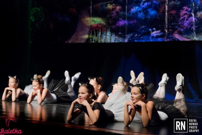bajkowy-balet
