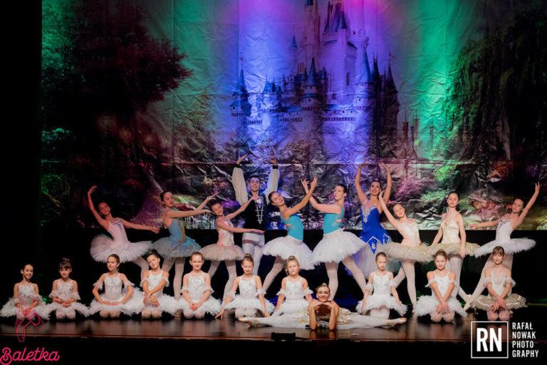 bajkowy-balet-dla-dzieci