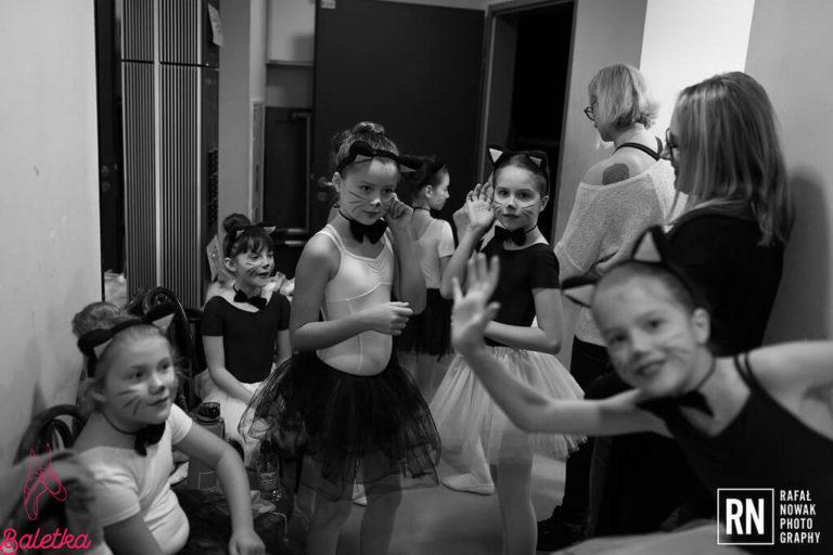 bajkowy-balet-spektakl-taneczny (1)