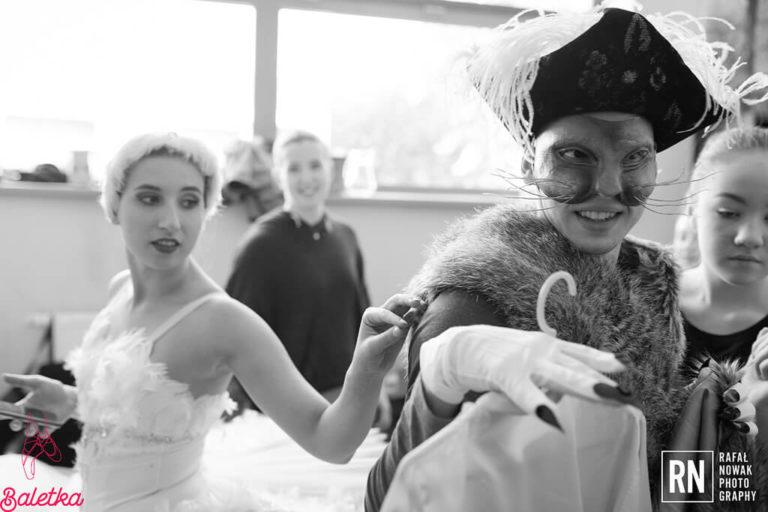 bajkowy-balet-spektakl-taneczny