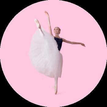 Balet klasa profesjonalna
