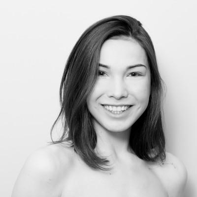 Katarzyna Pursa